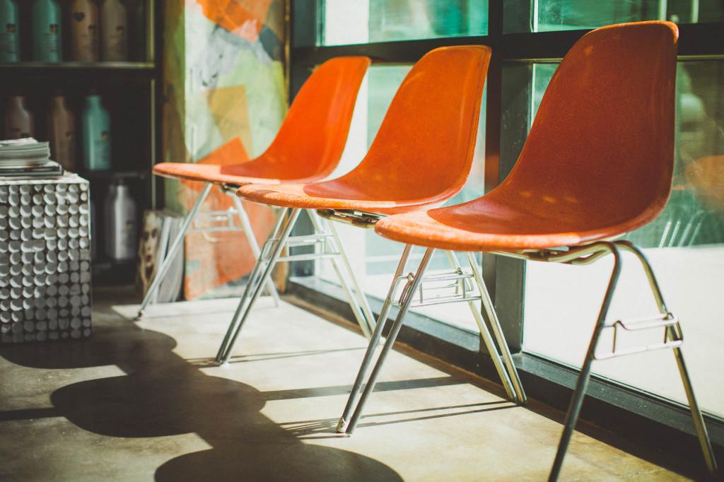 Melange_Miller_Orange_Chairs-7281