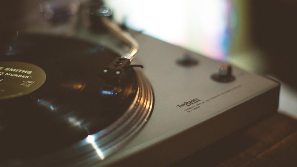 technics-player-7201