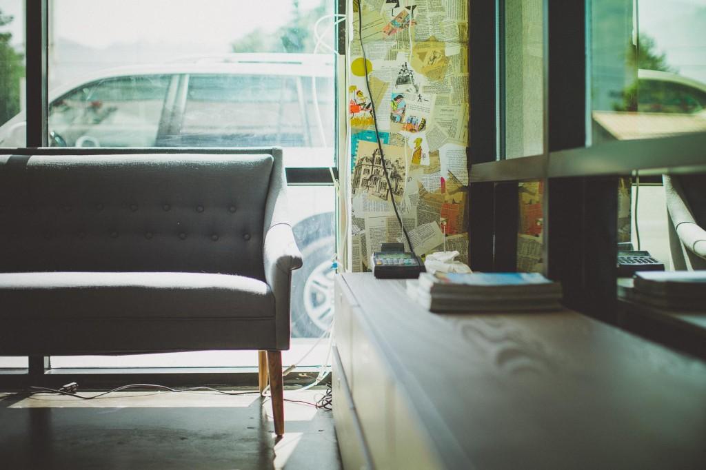 Melange_Interior_Couch-7284