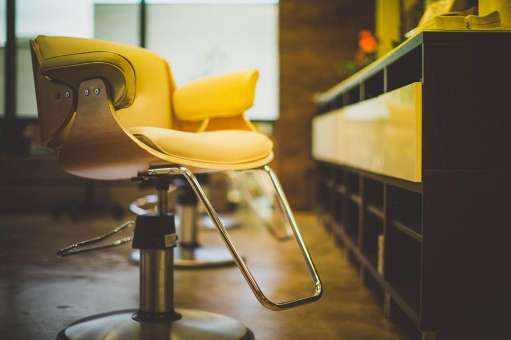 Melange_Stylist_Chair-7296