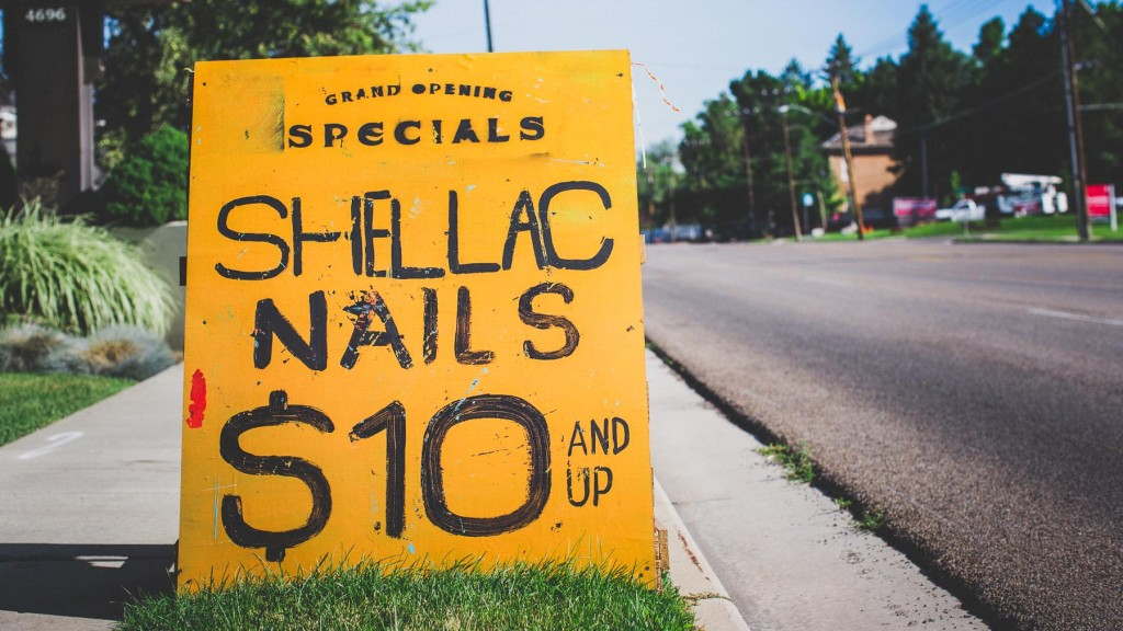 opening-specials-aframe-sign-7496