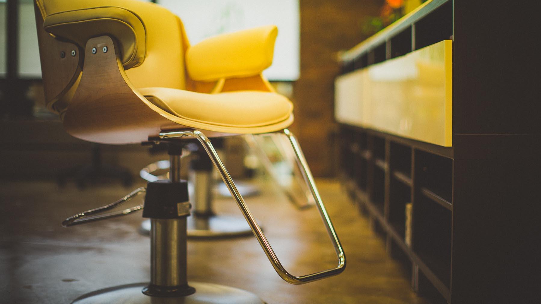 stylist-chair-7296
