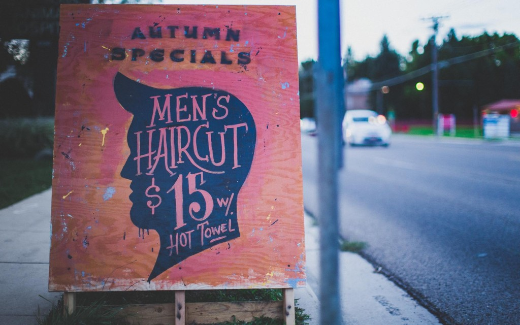 mens-haircut-specials-aframe-7629