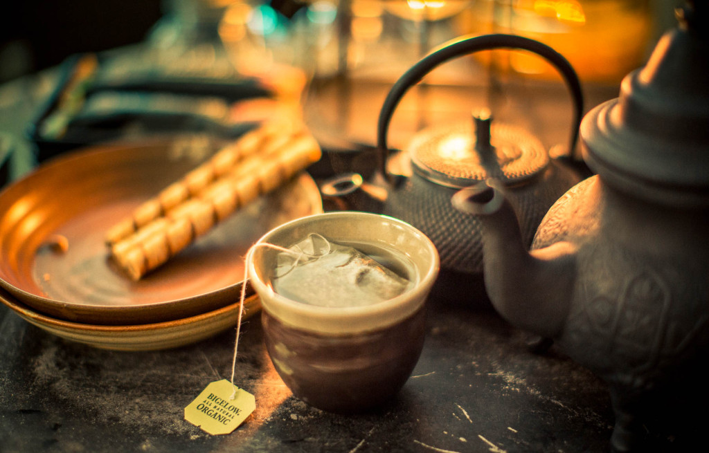 winter-tea-7943