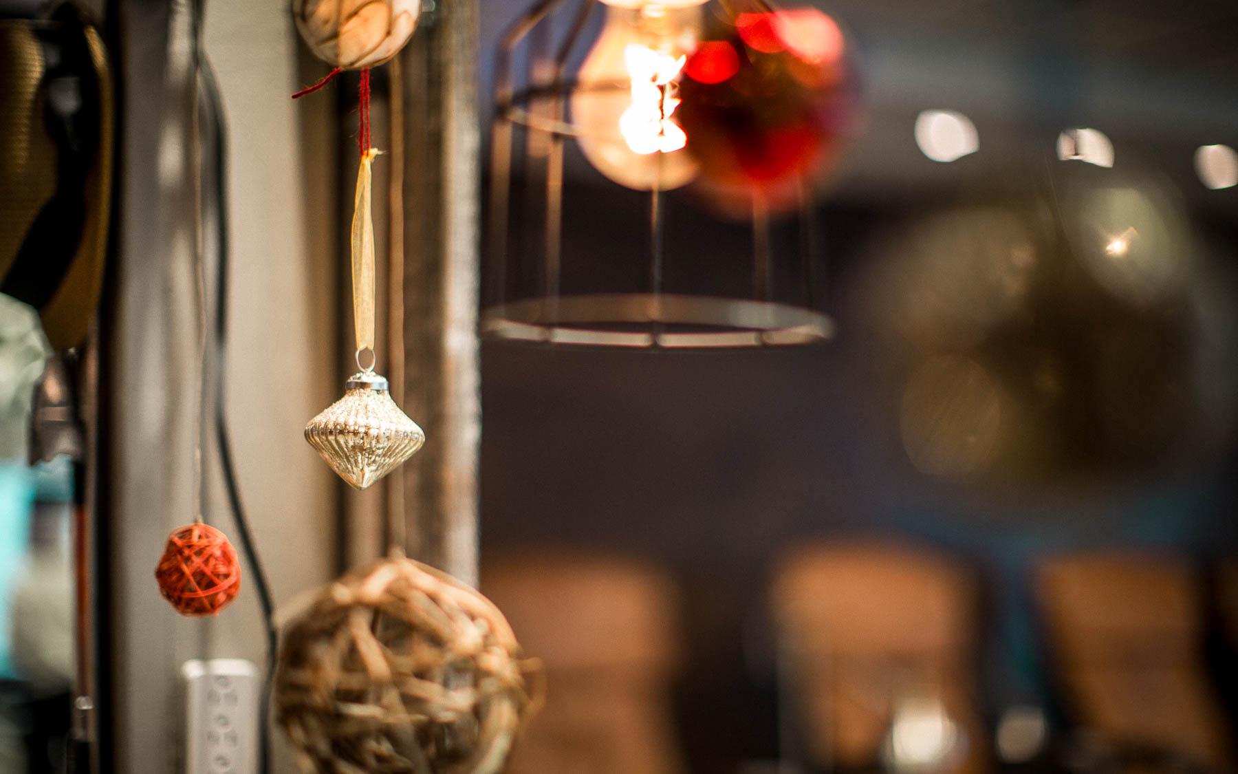 melange_christmas_ornaments-9303