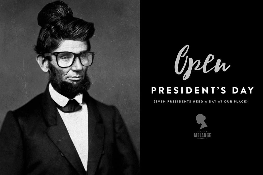 melange_presidents_day