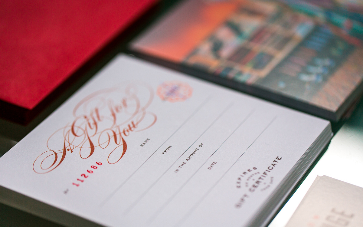 gift_certificate_02