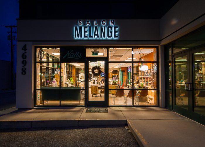 melange_gallery_1100-0904