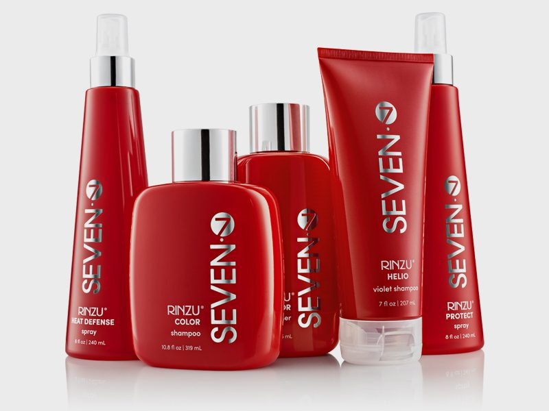 seven_products_red-800x600